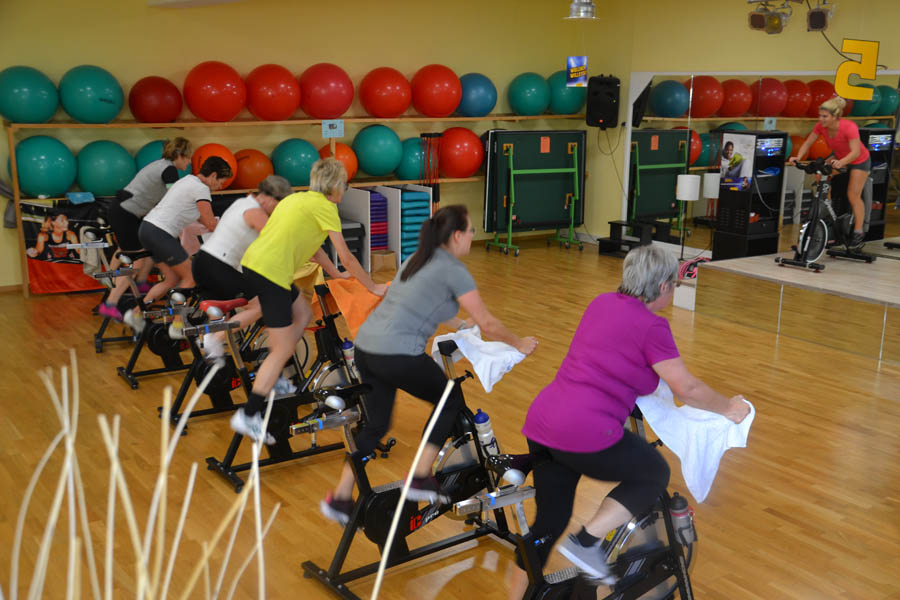 Indoor Cycling_1
