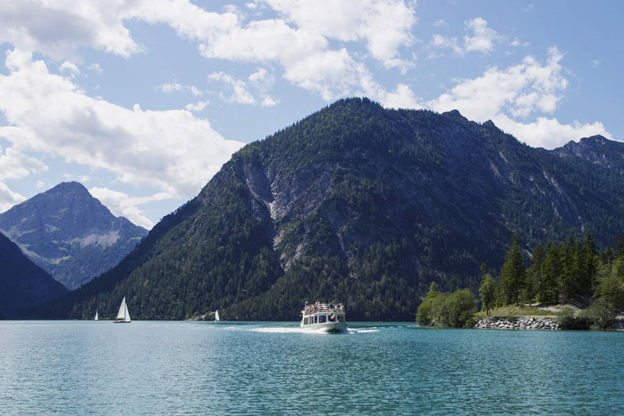Reutte_Plansee_08