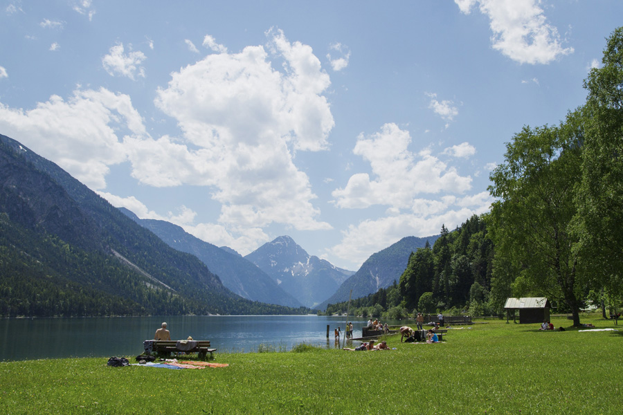 Reutte_Plansee_900x600